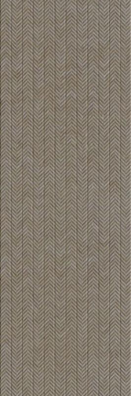Керамическая плитка Venis Sydney Maia Minnesota Moka настенная 33,3х100 см tega sydney 3 в 1 07