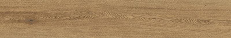 Керамогранит Venis Starwood Nairobi Honey 25х150 см керамогранит venis starwood eden vancouver dark 60 2х60 2 см