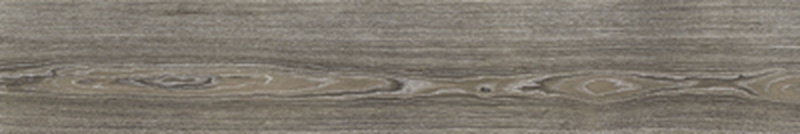 Керамогранит Venis Starwood Minnesota Moka 25х150 см керамогранит venis starwood eden vancouver dark 60 2х60 2 см