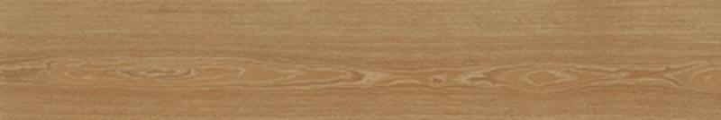 цена на Керамогранит Venis Starwood Minnesota Honey 25х150 см
