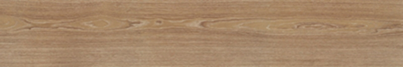 цена на Керамогранит Venis Starwood Minnesota Camel 25х150 см