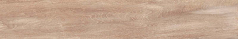 Керамогранит Venis Starwood Tanzania Wine 25х150 см керамогранит venis starwood eden vancouver dark 60 2х60 2 см