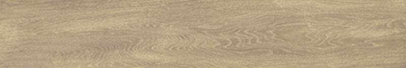 Керамогранит Venis Starwood Tanzania Almond 25х150 см керамогранит venis starwood eden vancouver dark 60 2х60 2 см