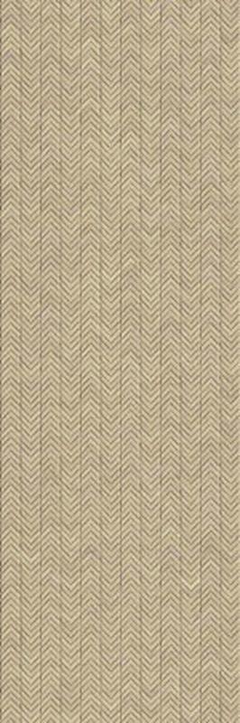 Керамическая плитка Venis Sydney Maia Nebraska Tea настенная 33,3х100 см tega sydney 3 в 1 07