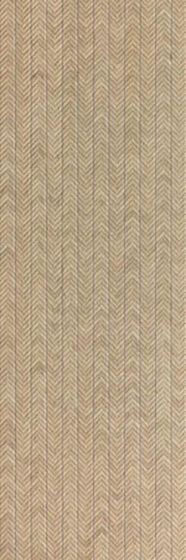 Керамическая плитка Venis Sydney Maia Tanzania Nut настенная 33,3х100 см tega sydney 3 в 1 07