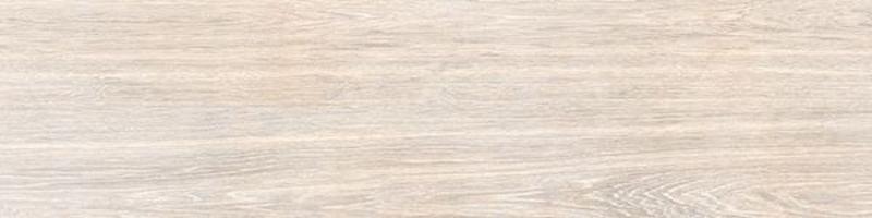 Керамогранит Керамика будущего Гранит Вуд Классик св-беж LMR 19,5х120 см гранит керамический 60х60х1 jazz св бежевый