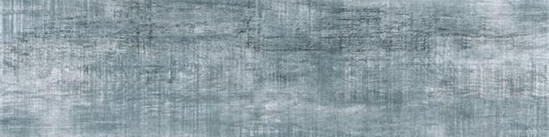 Керамогранит Керамика будущего Гранит Вуд Эго синий SR 29,5х120 см