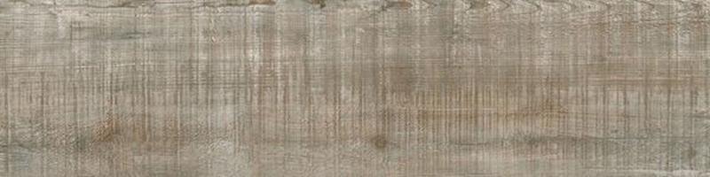 Керамогранит Керамика будущего Гранит Вуд Эго серый SR 29,5х120 см стоимость