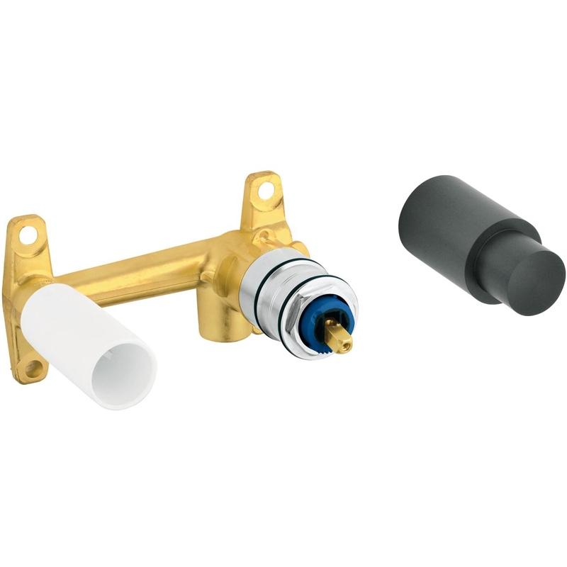 Купить Скрытая часть для смесителя, 32635000 G 1/2, Grohe, Германия