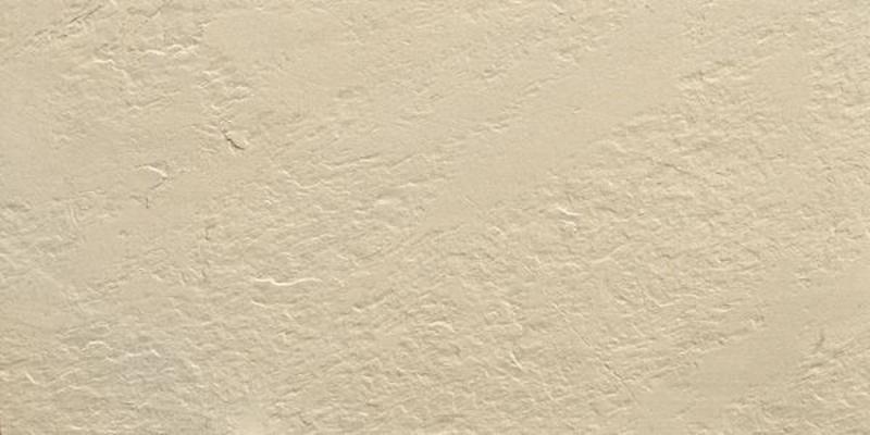 Керамогранит Керамика будущего Моноколор CF 100 аворио струк SR 30х60 см