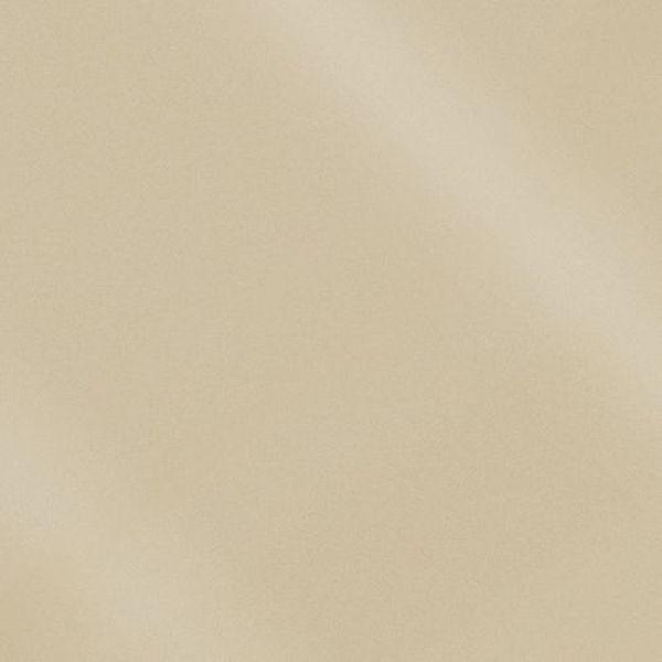 Керамогранит Керамика будущего Моноколор CF 100 аворио полир PR 60х60 см 0 pr на 100