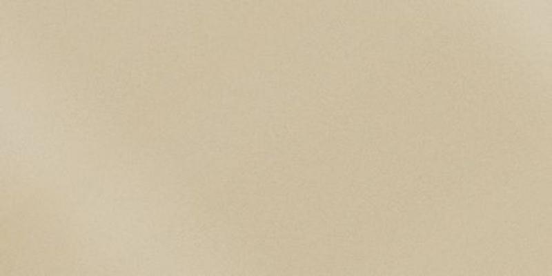 Керамогранит Керамика будущего Моноколор CF 100 аворио полир PR 30х60 см 0 pr на 100