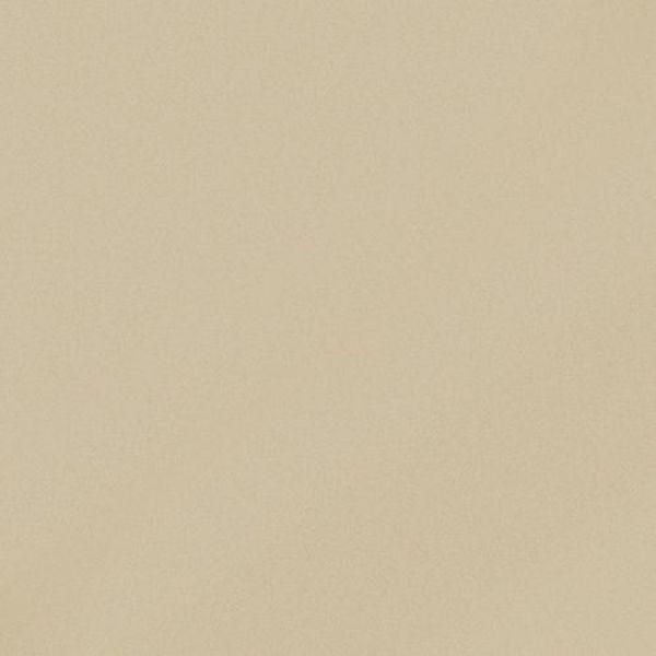 Керамогранит Керамика будущего Моноколор CF 100 аворио мат двойн. нап. MR 60х60 см керамогранит декор 600х300х10 5 мм ступень моноколор аворио mr с насечками с керамика будущего