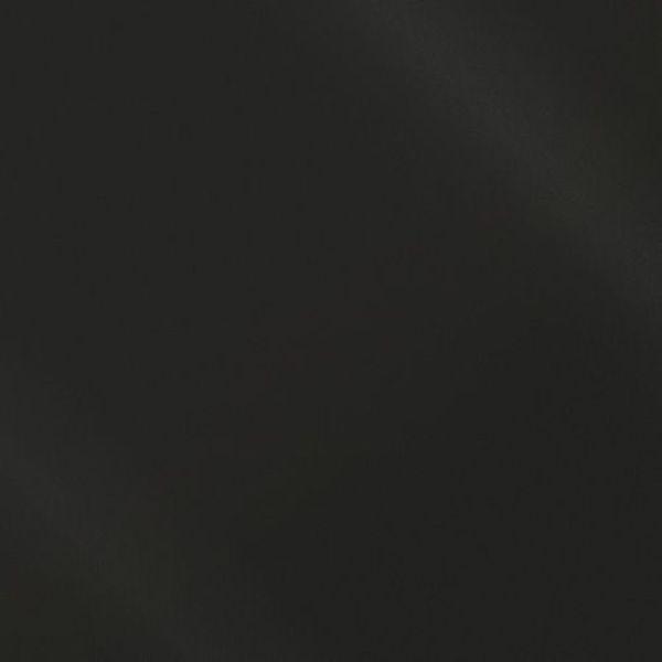 Керамогранит Керамика будущего Моноколор CF 013 черн. структ SR 60х60 см керамогранит декор 600х300х10 5 мм ступень моноколор аворио mr с насечками с керамика будущего