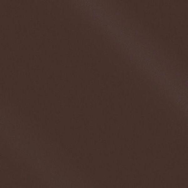 Керамогранит Керамика будущего Моноколор CF 006 шокол. полир PR 60х60 см 0 pr на 100