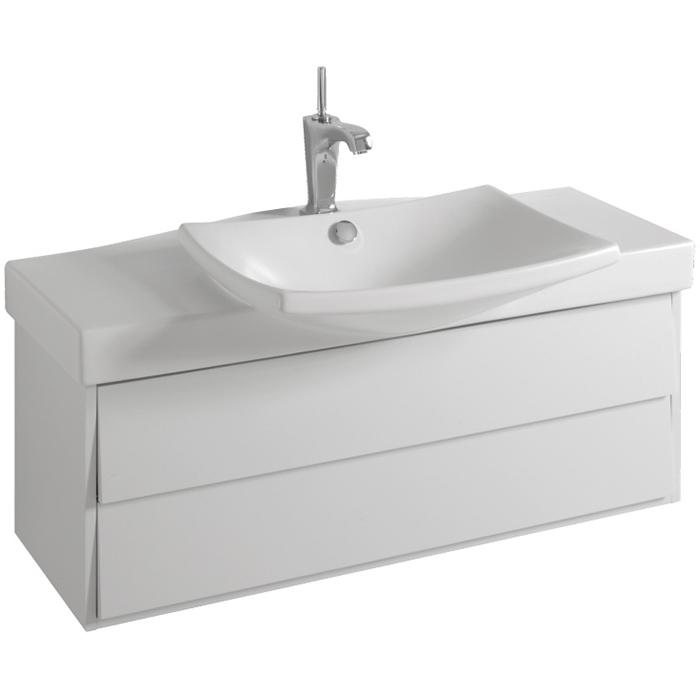 Тумба под раковину Jacob DelafonМебель для ванной<br><br>