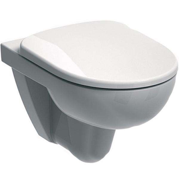 цена на Унитаз Ifo Special RP731300200 подвесной без сиденья