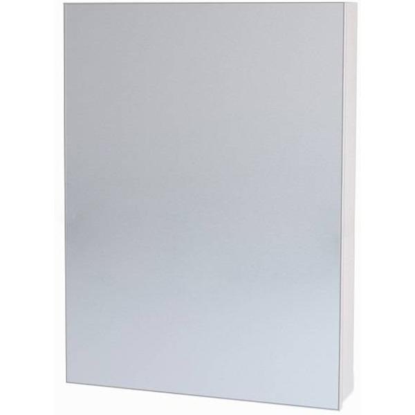 Зеркальный шкаф Dreja Eco Almi 50