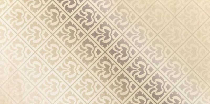 Керамический декор Керамика будущего Этна Snow Беж 30х60 см все цены