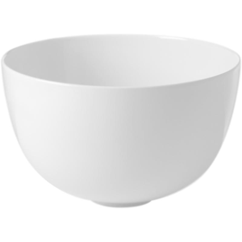 Раковина-чаша Kerasan Ciotola C1 46 4301 Белая