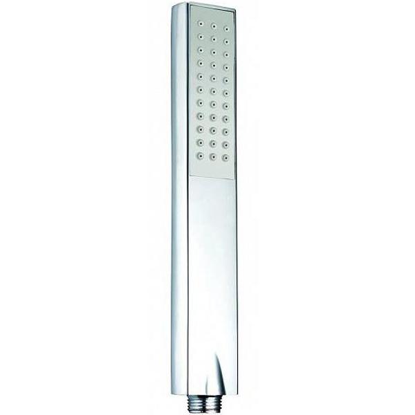 Ручной душ Gllon GL-S6158WG Хром оплетка avs gl 200l b