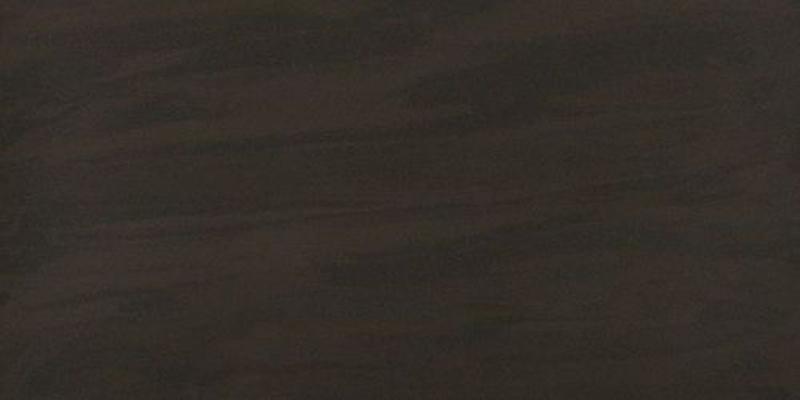 Керамогранит Керамика будущего Этна неро полир PR 30х60 см стоимость
