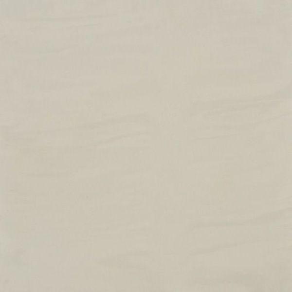 Керамогранит Керамика будущего Этна бьянко полир PR 60х60 см стоимость