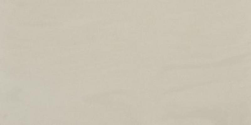 Керамогранит Керамика будущего Этна бьянко полир 8 к-р PR 30х60 см 0 pr на 100