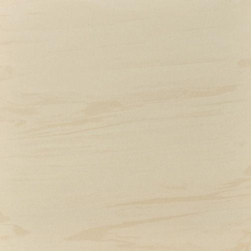 Керамогранит Керамика будущего Этна бежевая полир PR 60х60 см стоимость