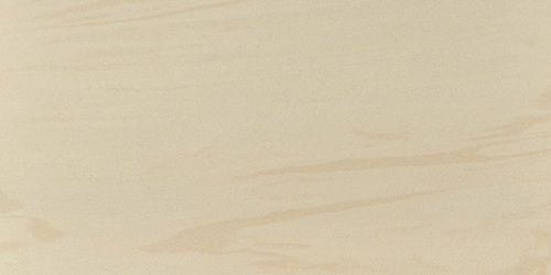 Керамогранит Керамика будущего Этна бежевая полир PR 30х60 см стоимость