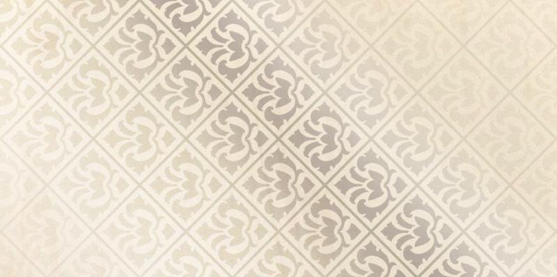 Керамический декор Керамика будущего Этна Snow Бьянко 30х60 см стоимость