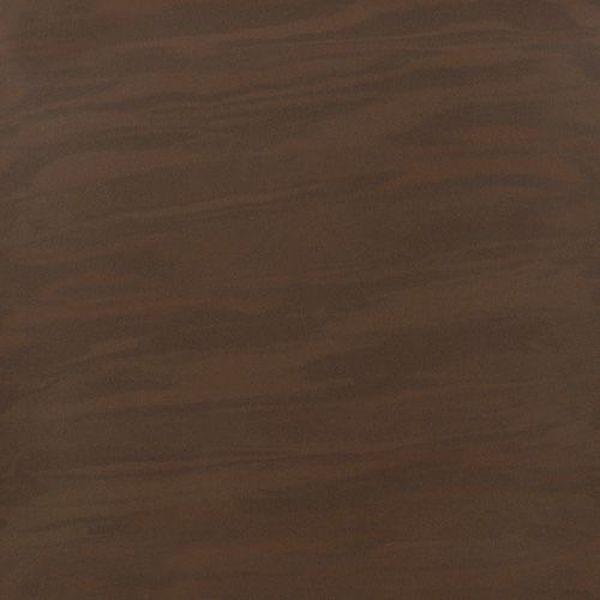 Керамогранит Керамика будущего Этна шоколад полир PR 60х60 см стоимость