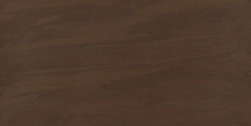 Керамогранит Керамика будущего Этна шоколад полир PR 30х60 см стоимость
