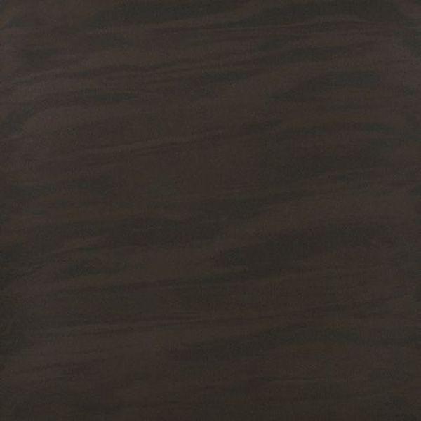 Керамогранит Керамика будущего Этна неро полир PR 60х60 см