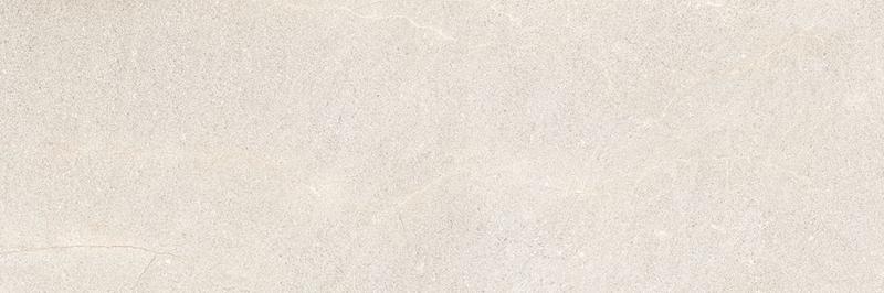 Керамическая плитка Azulejos Alcor Stanford Sand настенная 28,5х85,5 см стоимость