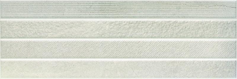 Керамическая плитка Azulejos Alcor Stanford Lineal Sand настенная 28,5х85,5 см