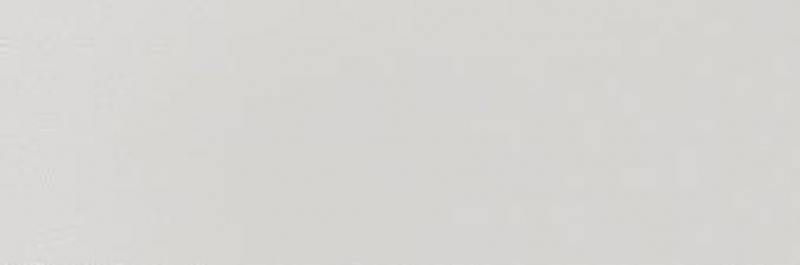 Керамическая плитка Cifre Cromatica Pearl Brillo настенная 25х75 см