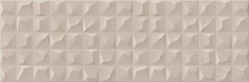 Керамическая плитка Cifre Cromatica Kleber Vison Brillo настенная 25х75 см настенная плитка cifre ceramica bulevar vison 10x30