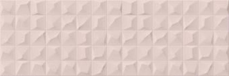 Керамическая плитка Cifre Cromatica Kleber Pinc Brillo настенная 25х75 см