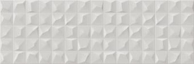 Керамическая плитка Cifre Cromatica Kleber Pearl Brillo настенная 25х75 см