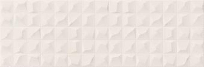 Керамическая плитка Cifre Cromatica Kleber Ivory Brillo настенная 25х75 см керамическая плитка impronta couture ivorie 25х75 настенная