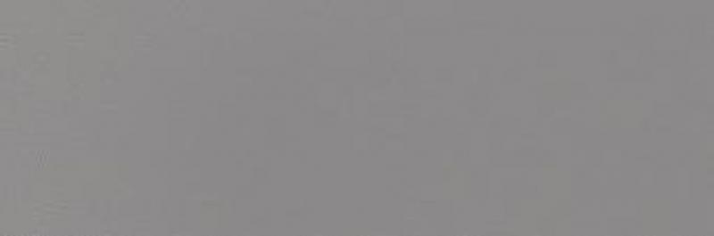 Керамическая плитка Cifre Cromatica Antracite Brillo настенная 25х75 см