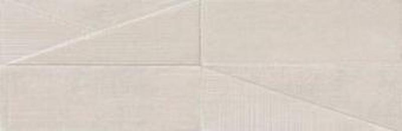 Керамическая плитка Emigres Avenue Square Beige настенная 20х60 см