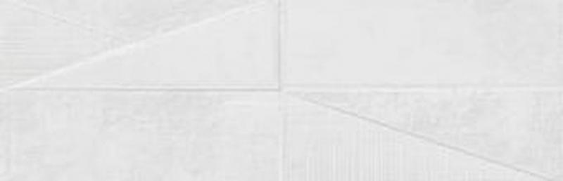 Керамическая плитка Emigres Avenue Square Blanco настенная 20х60 см керамическая плитка emigres brick blanco 25x75 настенная