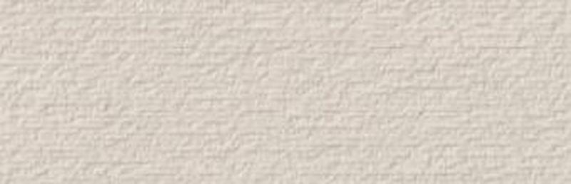 Керамическая плитка Emigres Avenue Corner Beige настенная 20х60 см