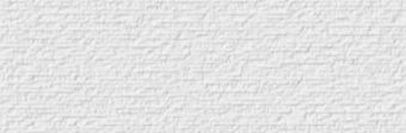 Керамическая плитка Emigres Avenue Corner Blanco настенная 20х60 см керамическая плитка emigres brick blanco 25x75 настенная