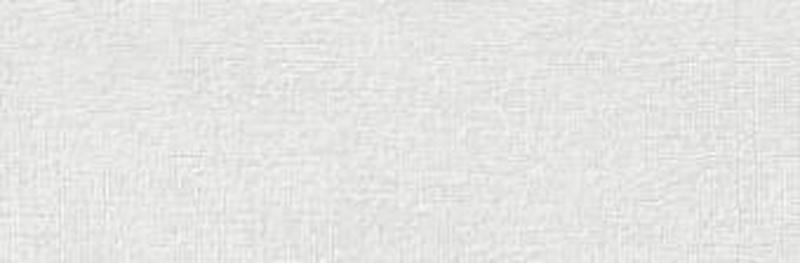 Керамическая плитка Emigres Avenue Blanco настенная 20х60 см керамическая плитка emigres brick blanco 25x75 настенная