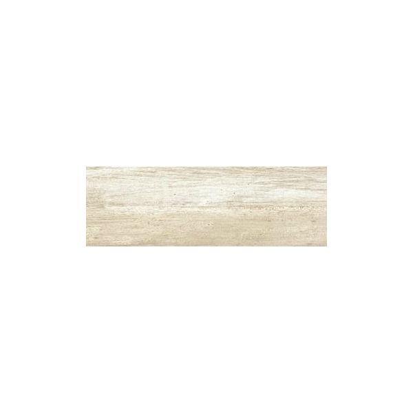 Керамогранит Kerranova Cimic Wood K-2032/SR бежево-серый 60х20 см фото