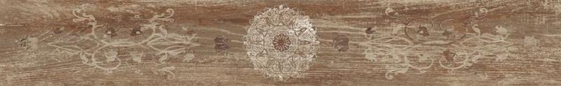 Керамогранит Rondine Amarcord Wood Bruno Tarsie 15х100 см