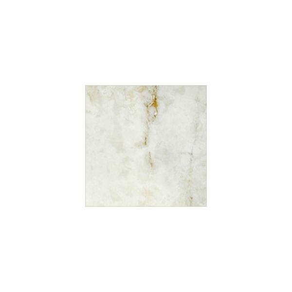 Керамическая плитка Dvomo Onice ARTIC-H/5 45х45 напольная 45х45 см